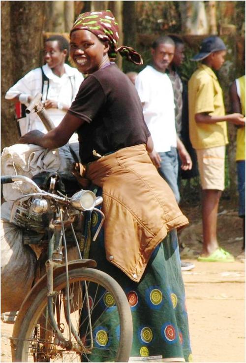 Bike4Work