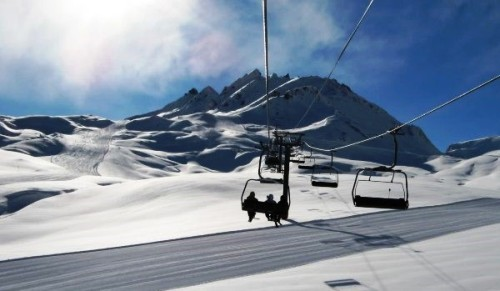 skien maart post