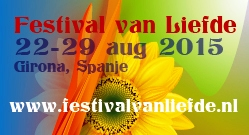 festivalvanliefde