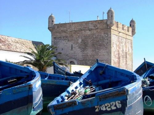 Marokko201614