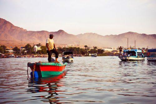 33-fishermen-aqaba
