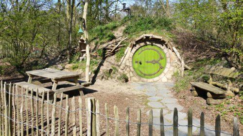 hobbitwoning-zonnig