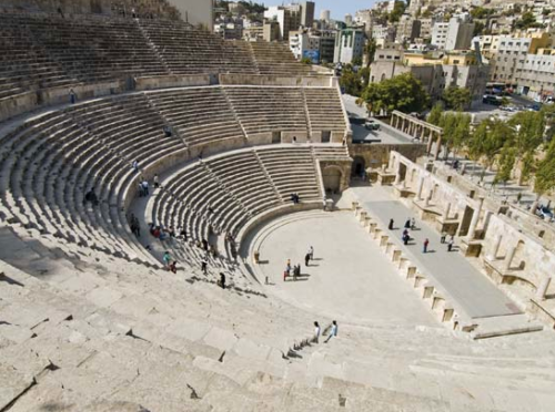 theater-amman