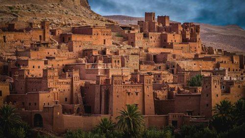Marokko reis idee reis idee
